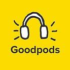 Goodpods.jpg