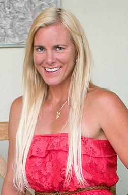 Cynthia Nielson