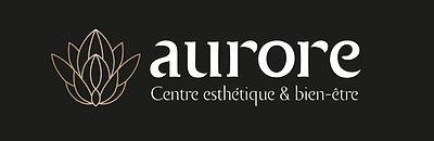 Aurore_LOGO_10_resize_24.jpg
