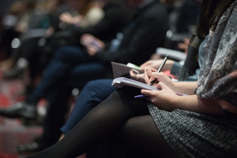 getting the most value from event marketing