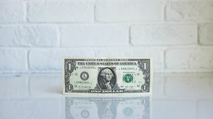 Where to Spend Your Lead Gen Dollars for Best Results