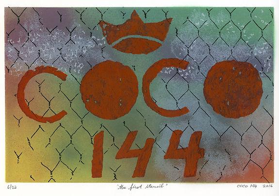 The first stencil006.jpg