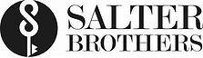 Salter Brothers Logo.jpeg