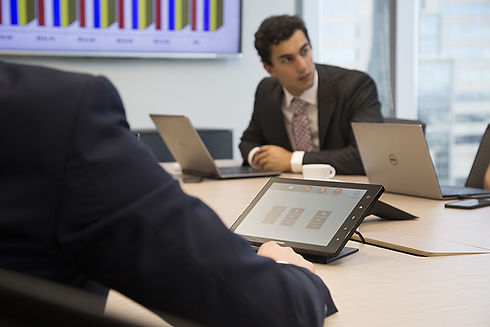 boardroom-meeting-touch-screen.jpg
