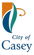 City of Casey_Logo stacked.png