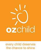 OzChild_Logo2.jpg