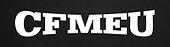 CFMEU-WEB.png