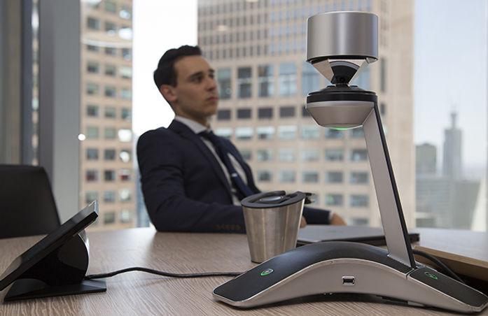high-tech-meeting-room-technology.jpg
