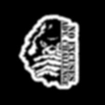 Adv. Logo.png
