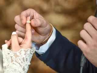 איכות השירות: 92% מרוצים מהרישום לנישואין