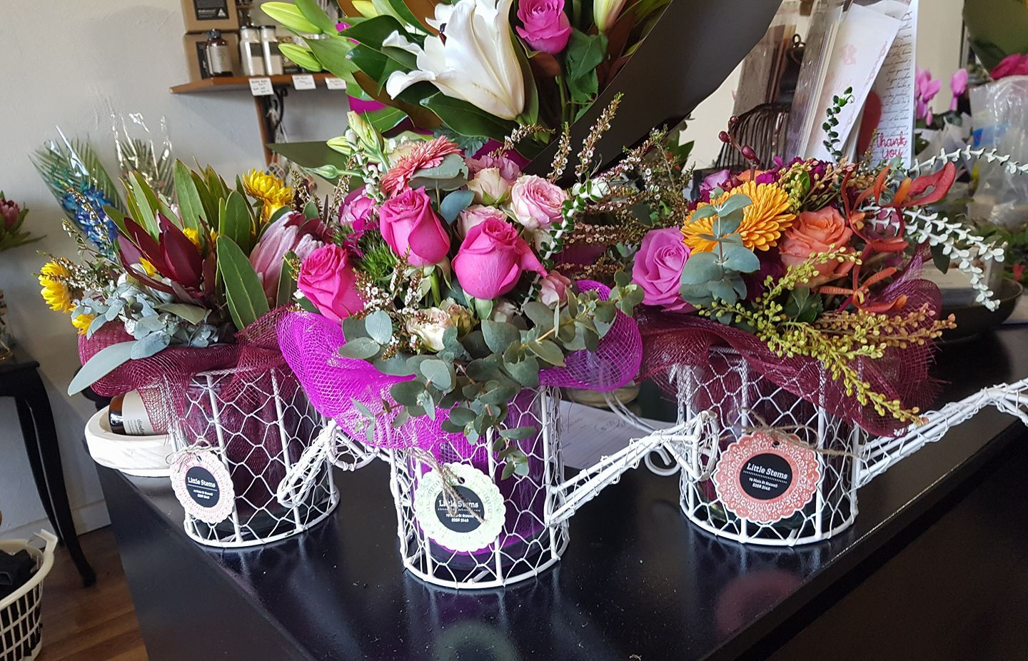 Stawell Mother's Day Flowers