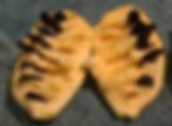 Honeydew Pawpaw.jpg