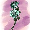 rose (content editor)