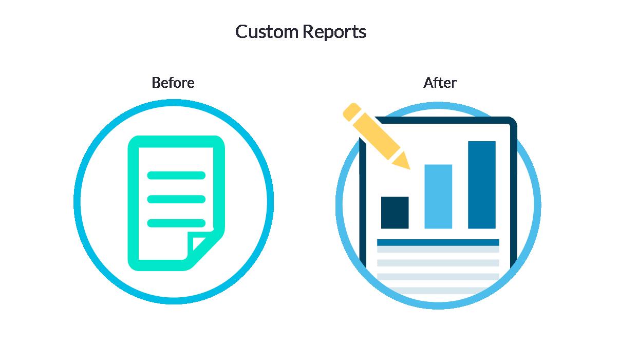 Custom Reports_2x