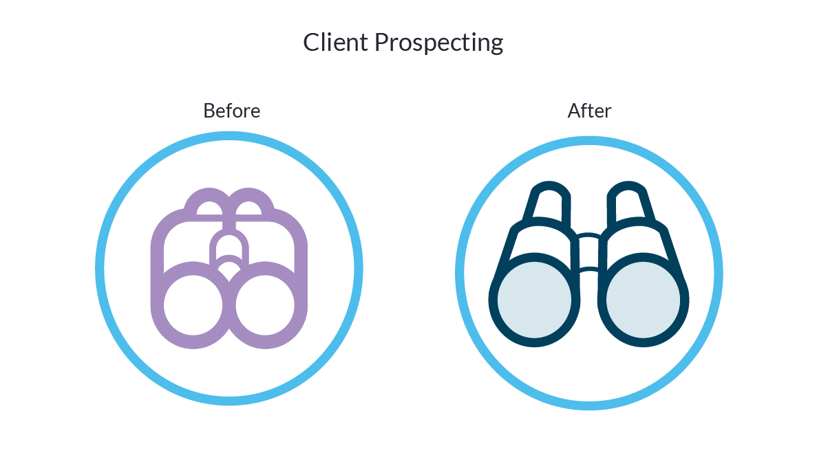 Client Prospecting_2x