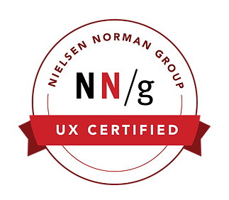 nng-uxc-badge.png
