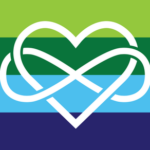 New Polyamory Pride Flag