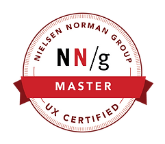 nng-uxc-master-badge.png
