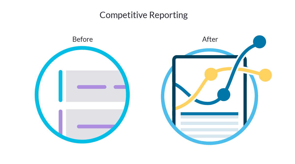 Competitive Reporting_2x