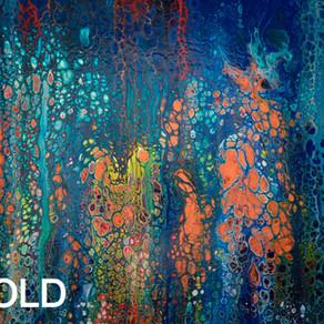 Acrylic Paintings   Art Sale!