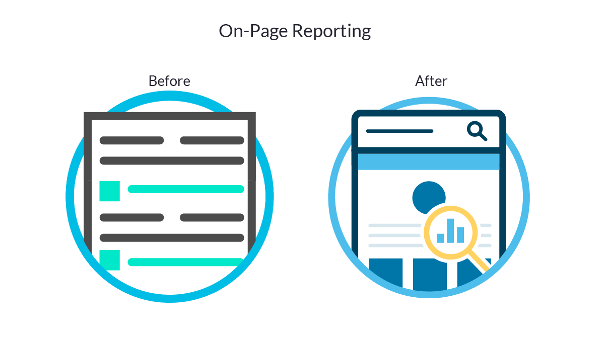 On Page Reporting_2x