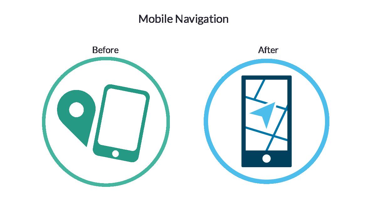Mobile Navigation_2x