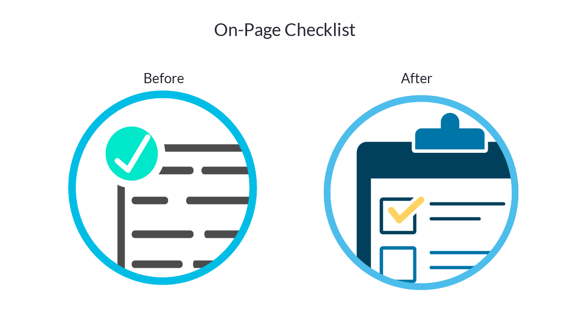 On-Page Checklist_2x