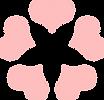 Polycule Pink.png
