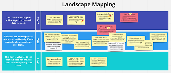 Landscape_Mapping.png