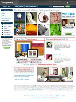 Homepage_10b_SPEC