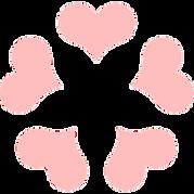 polycule icon