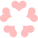 polycule_5up-pink.png