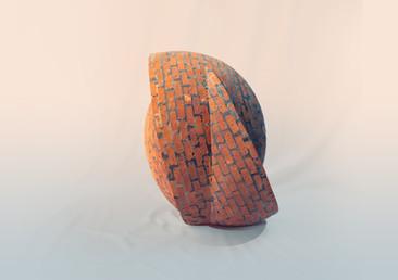 sphere4.jpg