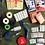 Thumbnail: Professional First Aid Kit