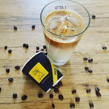 kava.jfif