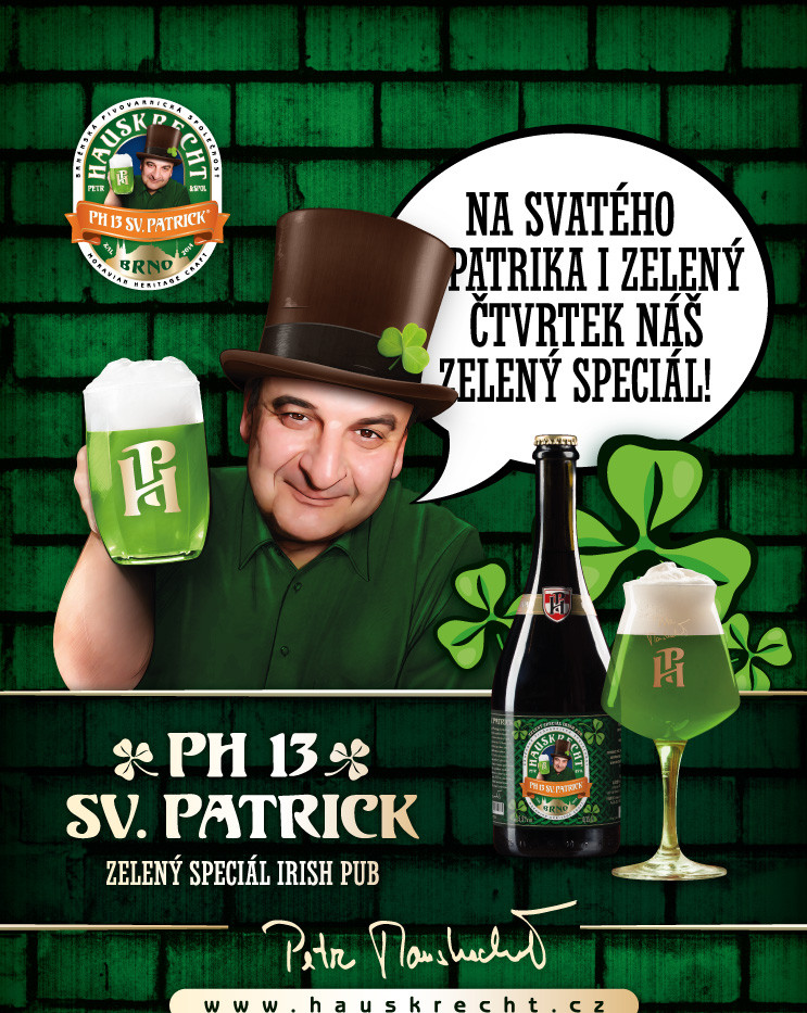 PPHB_poster_PH13-Sv.Patrick_2020_fb.jpg
