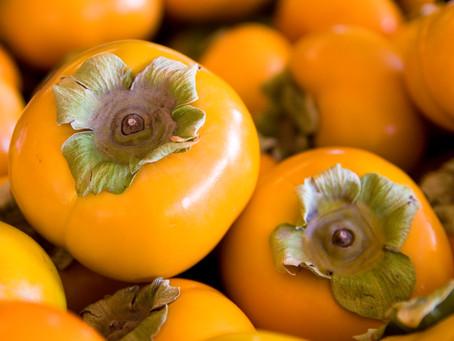 Produce Market News