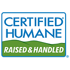 certified-humane.png