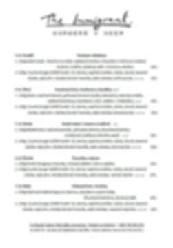 menu 6 country.jpg
