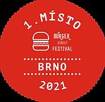 brno_1_misto (1).png