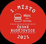 ceske_budejovice_1_misto.png