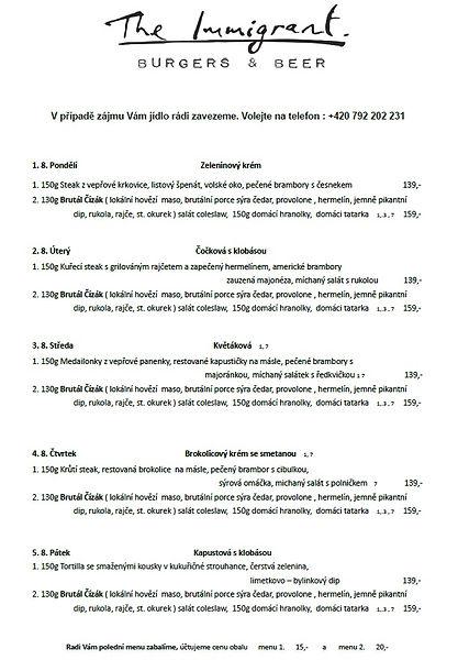 menu čízak2.jpg