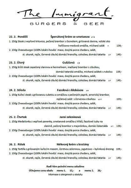 menu 3 chesse.jpg