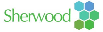 Sherwood-logo.png