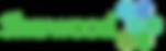Sherwood-logo_edited.png