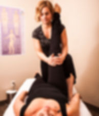 Bodywork, Somatic,Trauma HealingDeep Tissue, Myofascial, Trigger Point,  Hypnotherapy, Coaching
