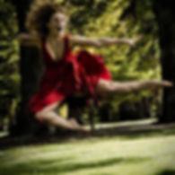 Movement Therapy, Yoga