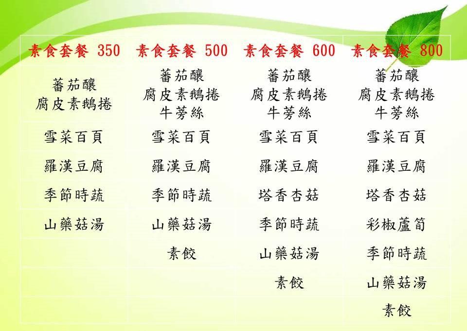 中科店-金磚烤鴨素食菜單 108.08.15.jpg