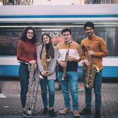 Maats Quartet-4.jpg