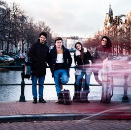 Maats Quartet-11.jpg